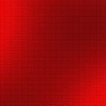17 乃木坂46、白石麻衣のプリクラが流出!