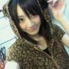 松井咲子の黒歴史って何?画像あり