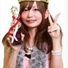 田中聡美がかわいすぎる女芸人1位に!熱愛は?彼氏情報あり!