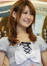 椿姫彩菜1