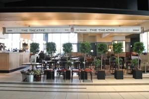 630x420xhikarie theatre table 20120424 001 thumb 630xauto 103609.pagespeed.ic .YCrqJgSaUm 300x200 渋谷ヒカリエのシアターテーブルってどんな所?まとめ