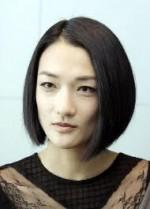 桐谷健太 熱愛発覚か?