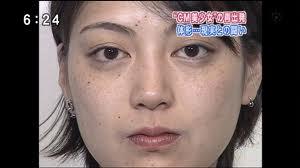 後藤理沙のフライデー、週刊現代2012、劣化画像!