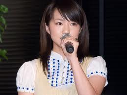 マジックミラー2012、丸高愛美、杉原杏璃、谷沢恵里香、小松彩夏の画像とは?