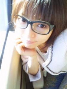 o0480064011894572461 225x300 釈由美子のすっぴんがかわいすぎると評判に!画像あり