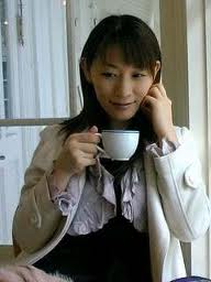 「涼宮ハルヒの憂鬱」朝比奈みくるの声優,後藤邑子の年齢って?画像!
