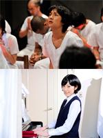 20120714 00000005 flix 000 thumb 松井咲子の黒歴史って何?画像あり