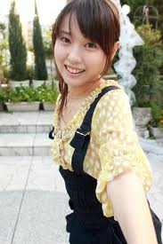 戸田恵梨香の父が綾野剛との熱愛を認めた?画像は?