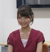 三田友梨佳のラブホ写真が流出と話題に!初体験は大学2年?