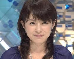 平井理央の夫、蜜谷浩弥の過去って?暴露!画像あり