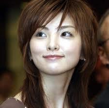 田中麗奈って本当は韓国人?画像比較!