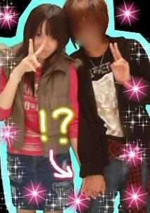 img sakiko 2007 松井咲子の黒歴史って何?画像あり