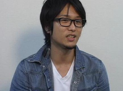 mitsu 平井理央の夫、蜜谷浩弥の過去って?暴露!画像あり