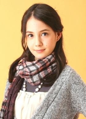 torindorureinamukashi トリンドル玲奈の妹がめっちゃかわいいと噂に!画像あり