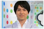 image 51 日テレアナウンサー、枡太一(ますたいち)の嫁って誰?画像あり!
