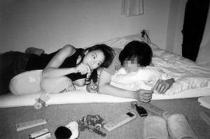20101019 564911 300x199 三田友梨佳のラブホ写真が流出と話題に!初体験は大学2年?