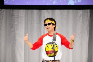 bkb 300x200 いいとも出演のBKB『バイク川崎バイク』ってどんな人?動画あり!