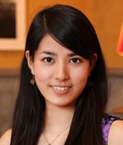 i004 254x300 フジアナウンサー永島優美ミス関西時代の彼氏画像が流出?卒アル画像