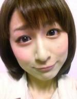 7fa28d41 240 150x194 浜崎あゆみが内山麿我(うちやままろか)と熱愛を発表!画像!どんな人?