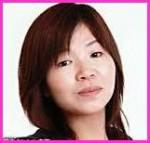 c5cc3a91cb48ae1314771c7e6771b0cc 150x143 AKB48大島優子がハリウッド声優に!【メリダとおそろしの森】画像あり